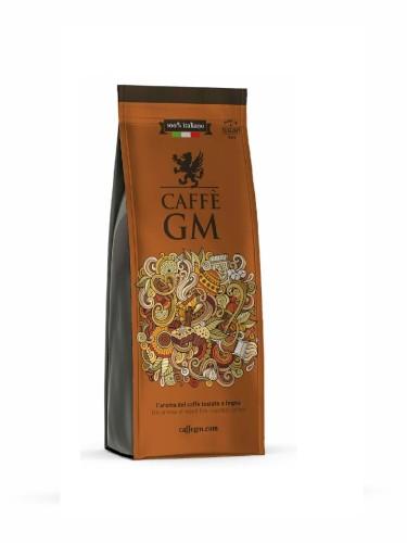 Pupelių kava CAFFE' EXTRA NOBILE 1 kg